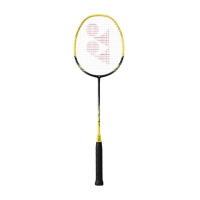 Ракетка для бадминтона Yonex Nanoray 20 Black/Yellow