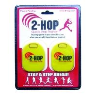Тренажер Quick Step Trainer 2 HOP