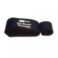 Тренажер Arm Pocket Developer Oncourt Offcourt