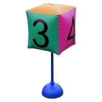 Тренажер Blow-Up Cubes Oncourt Offcourt