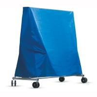 Чехол для теннисного стола Start Line Table Cover Blue 1004