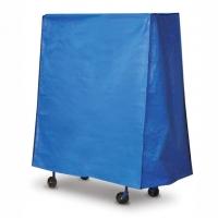 Чехол для теннисного стола Start Line Table Cover 1003 Blue