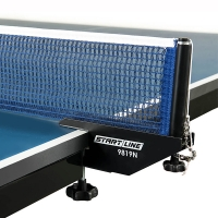 Сетка для теннисного стола Start Line Smart 60-9819N Blue