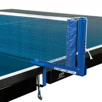 Сетка для теннисного стола Start Line Classic Blue 60-200
