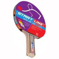 Ракетка для настольного тенниса Start Line Level 600