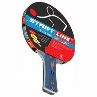 Ракетка для настольного тенниса Start Line Level 500
