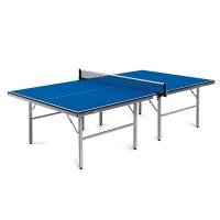 Стол для настольного тенниса Start Line Indoor Training 60-700 Blue