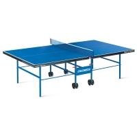 Стол для настольного тенниса Start Line Indoor Club PRO 60-640 Blue