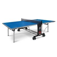 Стол для настольного тенниса Start Line Outdoor TOP Expert 6047 Blue