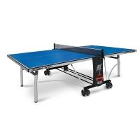 Стол для настольного тенниса Start Line Indoor TOP Expert 6045 Blue