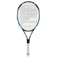 Ракетка для тенниса детские Babolat Junior Pure Drive 25 140159 Black/Blue