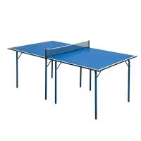 Стол для настольного тенниса Start Line Hobby Midi Сadet 6011 Blue