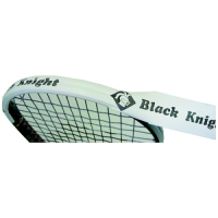 Защитная лента Black Knight Frame Guard AC103
