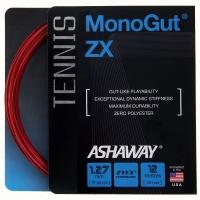 Струна для тенниса Ashaway 12m MonoGut ZX Red