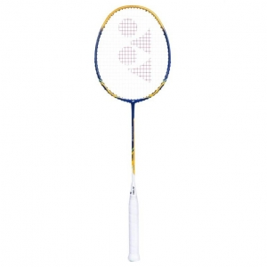 Ракетка Yonex Nanoray 9 Yellow/Blue