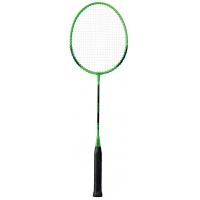 Ракетка для бадминтона Yonex B4000 18B40GE-003 Green