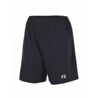 Шорты FZ Forza Shorts JB Ajax Black