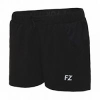 Шорты FZ Forza Shorts W Lana Black