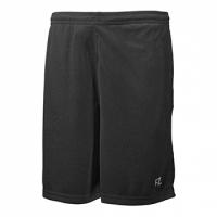 Шорты FZ Forza Shorts M Landers Black