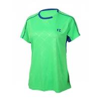 Футболка FZ Forza T-shirt W Bacani Green