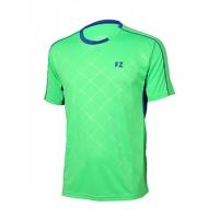 Футболка FZ Forza T-shirt JB Barcelona Green