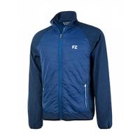 Ветровка FZ Forza Jacket M Player Blue