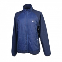 Ветровка FZ Forza Jacket W Paisley Blue