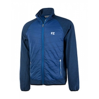 Ветровка FZ Forza Jacket JB Player Blue
