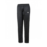 Брюки FZ Forza Pant M Perry Black