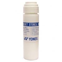 Маркер AC414 Yonex White