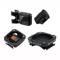 Датчик скорости Sigma Sport STS Wireless Set 00440