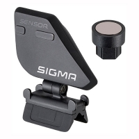 Датчик каденса Sigma Sport STS Wireless Set 00206