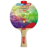 Ракетка для настольного тенниса Start Line Level 100 1220