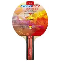Ракетка для настольного тенниса Start Line Level 200 1230