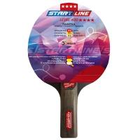 Ракетка для настольного тенниса Start Line Level 400 1250