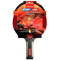 Ракетка для настольного тенниса Start Line Level 500 1260