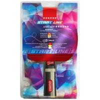 Ракетка для настольного тенниса Start Line Level 600 1270