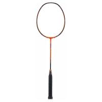 Ракетка для бадминтона Kawasaki High Tension 3330 Orange