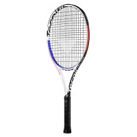 Ракетка для тенниса Tecnifibre T-Fight XTC 305 14FI30069