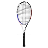 Ракетка для тенниса Tecnifibre T-Fight XTC 300 14FI30069