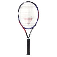 Ракетка Tecnifibre T-Fight XTC 280 14FI28069