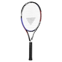 Ракетка Tecnifibre T-Fight XTC 265 14FI26569