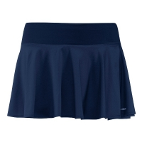 Юбка Head Skirt JG Vision 816248 Dark Blue