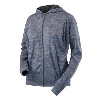 Ветровка Head Jacket W Vision Tech 814307 Dark Blue