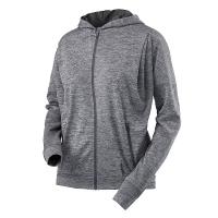 Ветровка Head Jacket W Vision Tech 814307 Grey
