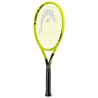 Ракетка для тенниса Head Graphene 360° Extreme Lite 236138