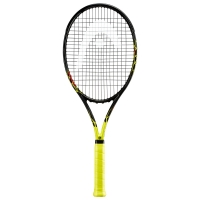 Ракетка для тенниса Head Graphene Touch Radical MP LTd 25 Years 237018
