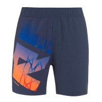 Шорты Head Shorts M Vision Radical 811258 Dark Blue