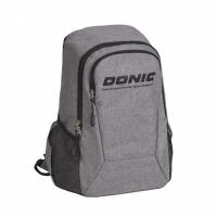 Рюкзак Donic Rhythm Grey
