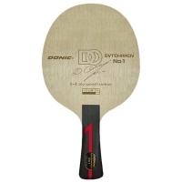 Основание для настольного тенниса Donic Ovtcharov No1 Senso OFF-